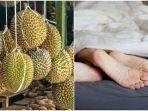 durian-dan-bercinta.jpg