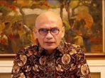duta-besar-indonesia-untuk-inggris-desra-percaya.jpg