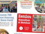 e-magazine-tribun-jambi.jpg