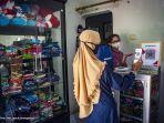 ekosistem-terbuka-ovo-selamatkan-umkm-batik-di-kala-pandemi.jpg