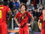 ekspresi-sedih-pemain-belgia-sai-kalah-dari-prancis-dalam-semifinal-uefa-nations-league.jpg
