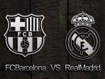 el-clasico-fc-barcelona-vs-real-madrid_20181027_132558.jpg