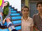 elma-theana-dan-raffi-ahmad-kala-remaja.jpg