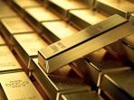 emas-batangan-dunia_20151105_110838.jpg