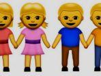 emoji-lgbt-hollywoodreportercomlistversecom_20180407_232144.jpg