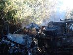 empat-orang-penumpang-avanza-dilaporkan-terbakar-pada-tabrakan-maut-di-merangin-jambi.jpg