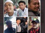 enam-anggota-fpi-yang-tewas.jpg