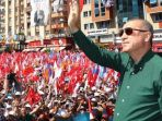 erdogan_20180626_002657.jpg