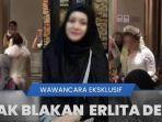 erlita-dewi-mantan-istri-pimpinan-bri-syariah.jpg