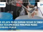 es-kelapa-muda-durian-segar-di-singkut-sarolangun234.jpg