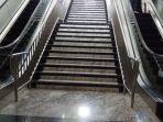 eskalator-disebelah-kanan-dan-kiri-di-basement-masjid-raya-baiturrahman-banda-aceh_20180318_112814.jpg