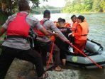 evakuasi-jasad-maszarluki-22-setelah-hampir-24-jam_20180928_191300.jpg