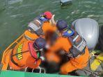 evakuasi-korban-kapal-km-wicly-jaya-sakti-yang-tenggelam-di-tanjabtim.jpg