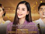 evelina-witanama-yang-lolos-online-casting-ikatan-cinta.jpg