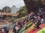 event-tahunan-festival-beatrix-hiburan-rakyat-sarolangun.jpg