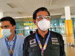 executive-general-manager-egm-bandara-sultan-thaha-jambi-agus-supriyanto.jpg