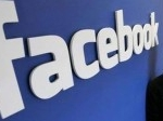 facebook-mark.jpg