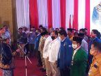 fachrori-umar-syafril-nursal-resmi-menunjuk-mantan-bupati-muaro-jambi-burhanuddin-mahir.jpg