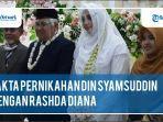 fakta-pernikahan-din-syamsuddin-dengan-rashda-diana.jpg