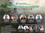 fakultas-hukum-universitas-jambi-gelar-seminar-internasional-the-better-environment-for-all.jpg