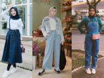 fashion-hijab-denim-overall.jpg