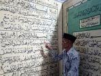 fauzan-sesepuh-masjid-aulia-sapuro-di-kelurahan-sapuro.jpg