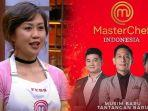 febs-masterchef-indonesia-asal-jambi.jpg