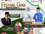 festival-candi-muara-jambi-kesempatan-memperkenalkan-umkm-jambi.jpg