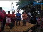 festival-kampung-senaung-2018.jpg