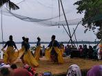 festival-kampung-senaung-resmi-dibuka-jumat-21122018.jpg