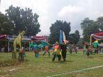 festival-olahraga-tradisional-tingkat-provinsi-jambi-2018-yang-digelar-pada-minggu-8418_20180409_134113.jpg