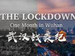 film-dokumenter-the-lockdown-one-month-in-wuhan.jpg