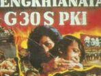 film-g30s-pki_20180930_094414.jpg
