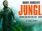 film-jungle-di-trans-tv-sabtu-24102020.jpg