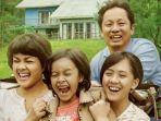 film-keluarga-cemaraaaa.jpg