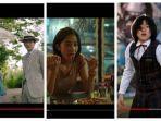 film-korea-yang-wajib-ditonton.jpg