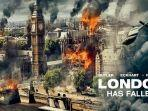 film-london-has-fallen-tayang-malam-ini-kamis-4-april-2019-di-bioskop-trans-tv.jpg
