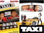 film-taxi.jpg