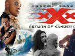 film-vin-diesel-xxx-the-return-of-xander-cage.jpg