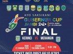 final-gubernur-cup-2020.jpg