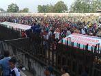 final-gubernur-cup-muaro-jambi-batanghari_20180120_195212.jpg