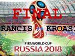 final-perancis-vs-kroasia_20180712_084657.jpg