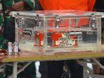 flight-data-recorder-fdr-pesawat-sriwijaya-air-pk-clc-dengan-nomor-penerbangan-sj-182.jpg