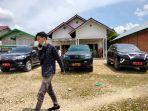 forkopimda-sarolangun-saat-berada-di-desa-paca-karya-kecamatan-limun-kabupaten-sarolangun.jpg