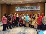 forum-jurnalis-perempuan-indonesia-fjpi-di-jawa-timur-terbentuk.jpg
