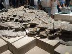 fosil-dinosaurus-ditemukan-awet.jpg