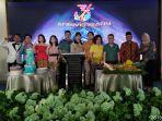 foto-bersama-wakil-walikota-jambi-owner-dan-keluarga-odua-weston-jambi.jpg