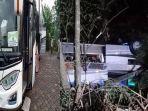foto-bus-sri-padma-kencana-sebelum-dan-sesudah-kecelakaan.jpg
