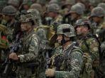 foto-dokumen-menampilkan-pasukan-keamanan-filipina.jpg