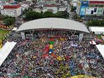 foto-drone-kampanye-calon-presiden-ri-01-joko-widodo.jpg